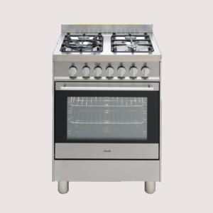 Freestanding Stove / Cooker